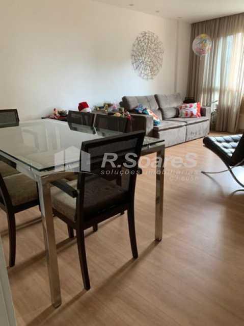WhatsApp Image 2021-03-31 at 1 - Apartamento 3 quartos à venda Rio de Janeiro,RJ - R$ 1.785.000 - LDAP30483 - 7