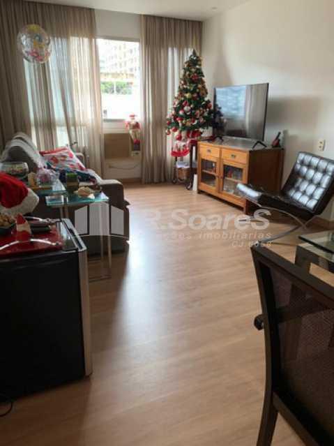 WhatsApp Image 2021-03-31 at 1 - Apartamento 3 quartos à venda Rio de Janeiro,RJ - R$ 1.785.000 - LDAP30483 - 5