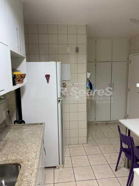 WhatsApp Image 2021-03-31 at 1 - Apartamento 3 quartos à venda Rio de Janeiro,RJ - R$ 1.785.000 - LDAP30483 - 8