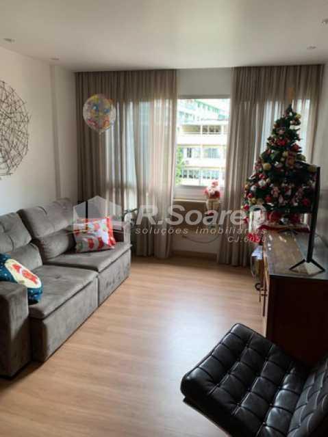 WhatsApp Image 2021-03-31 at 1 - Apartamento 3 quartos à venda Rio de Janeiro,RJ - R$ 1.785.000 - LDAP30483 - 4
