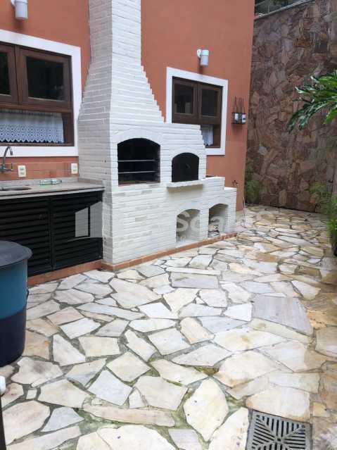 1e8b4972-1313-4101-aa00-614871 - Casa em Condomínio 5 quartos à venda Niterói,RJ - R$ 1.150.000 - VVCN50008 - 22