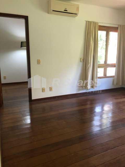 8e6c3829-dbda-4fb1-bb97-0ed284 - Casa em Condomínio 5 quartos à venda Niterói,RJ - R$ 1.150.000 - VVCN50008 - 7