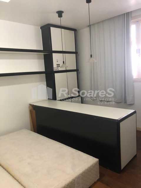 63bfd337-97d1-4141-a628-b059f2 - Casa em Condomínio 5 quartos à venda Niterói,RJ - R$ 1.150.000 - VVCN50008 - 12