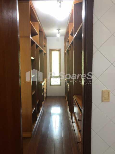 71bea98d-6b84-4684-81c8-496781 - Casa em Condomínio 5 quartos à venda Niterói,RJ - R$ 1.150.000 - VVCN50008 - 11