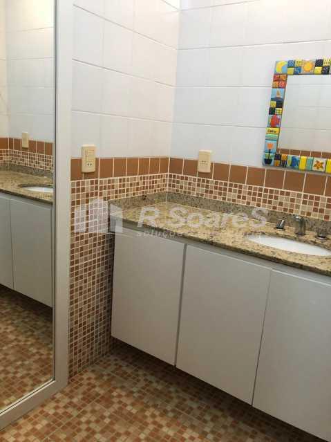 160f1b0f-644b-46d5-a25e-af8b2c - Casa em Condomínio 5 quartos à venda Niterói,RJ - R$ 1.150.000 - VVCN50008 - 16