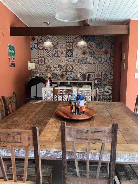 171cc21d-923e-4ba5-a64e-a608d7 - Casa em Condomínio 5 quartos à venda Niterói,RJ - R$ 1.150.000 - VVCN50008 - 23
