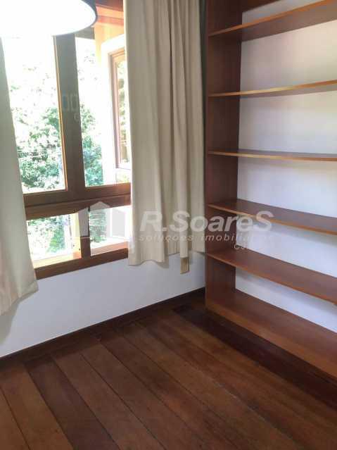 407b24ea-c001-48ae-9aae-ac6429 - Casa em Condomínio 5 quartos à venda Niterói,RJ - R$ 1.150.000 - VVCN50008 - 10
