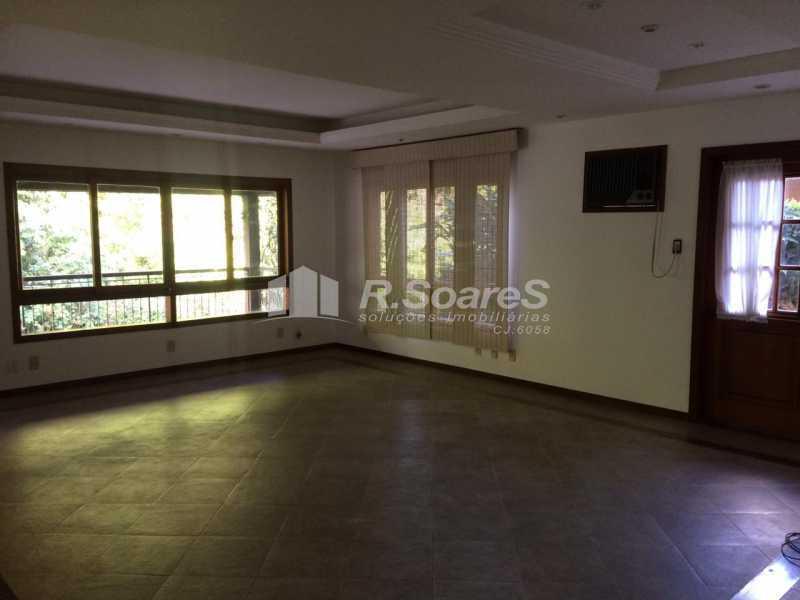 943cc6f6-1487-4b39-94bd-85d1f2 - Casa em Condomínio 5 quartos à venda Niterói,RJ - R$ 1.150.000 - VVCN50008 - 8