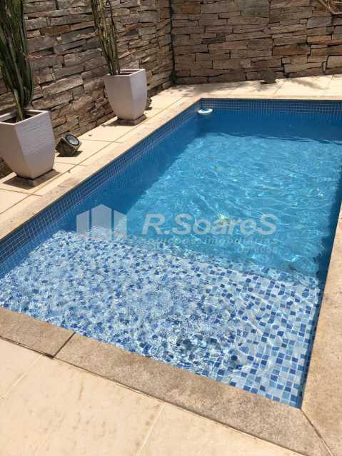 7190780c-ffba-478e-b5da-148097 - Casa em Condomínio 5 quartos à venda Niterói,RJ - R$ 1.150.000 - VVCN50008 - 25
