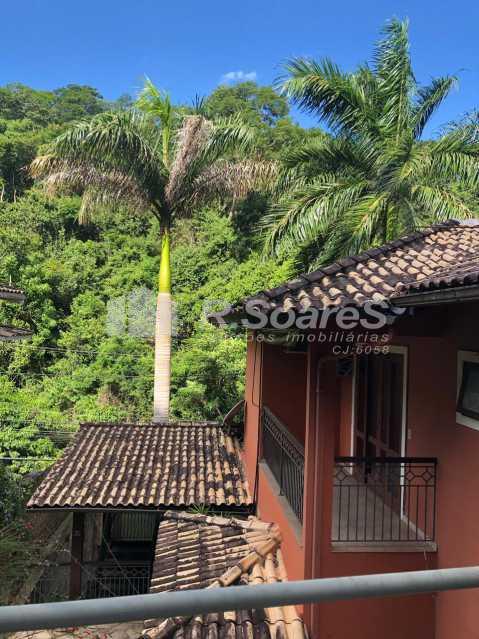 51227525-8e46-4597-931a-fd0179 - Casa em Condomínio 5 quartos à venda Niterói,RJ - R$ 1.150.000 - VVCN50008 - 3