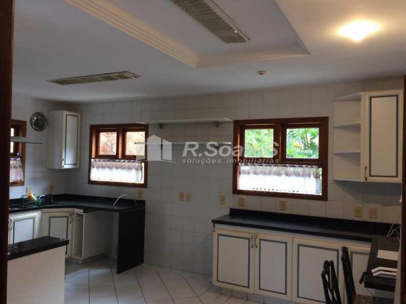 ab8779af-32df-46ac-81a6-293f36 - Casa em Condomínio 5 quartos à venda Niterói,RJ - R$ 1.150.000 - VVCN50008 - 20