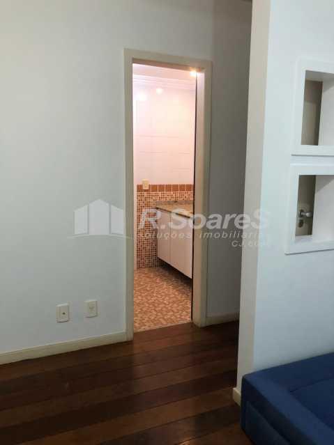 c42d079f-da44-467c-b4db-5ac86b - Casa em Condomínio 5 quartos à venda Niterói,RJ - R$ 1.150.000 - VVCN50008 - 17