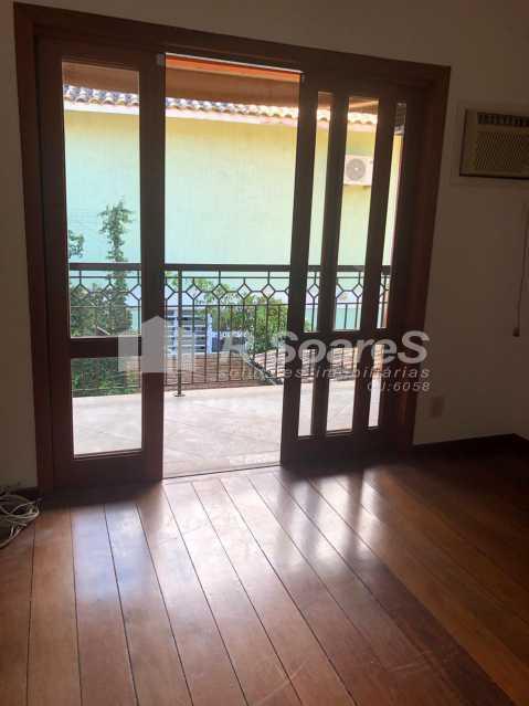 c6277de1-faf6-4905-a438-7def80 - Casa em Condomínio 5 quartos à venda Niterói,RJ - R$ 1.150.000 - VVCN50008 - 5