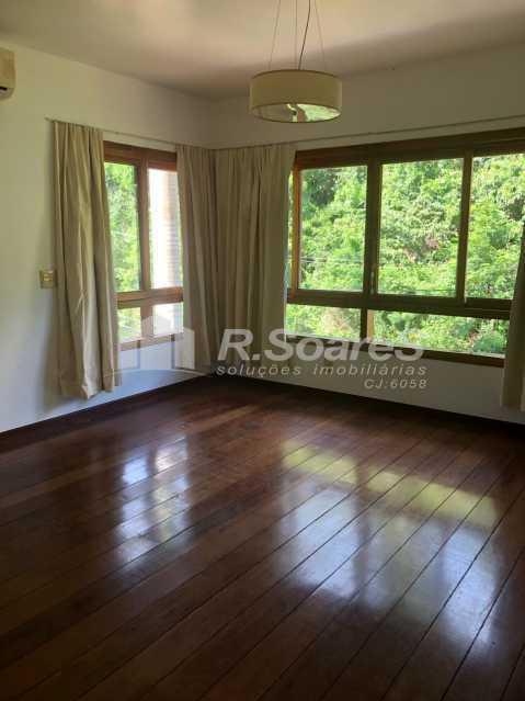 df1393c0-aea2-41fc-94e9-4272db - Casa em Condomínio 5 quartos à venda Niterói,RJ - R$ 1.150.000 - VVCN50008 - 6