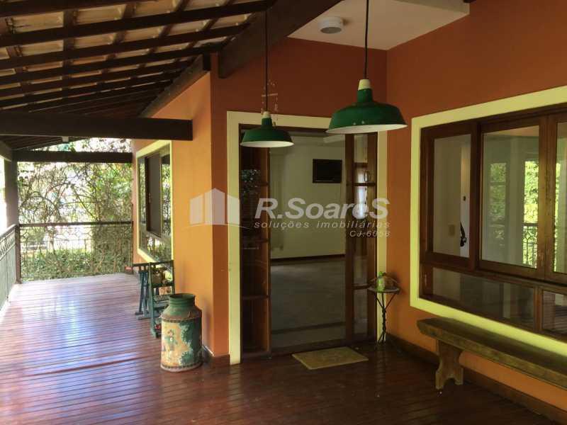 e76b44f0-db37-4266-8b2b-368079 - Casa em Condomínio 5 quartos à venda Niterói,RJ - R$ 1.150.000 - VVCN50008 - 19