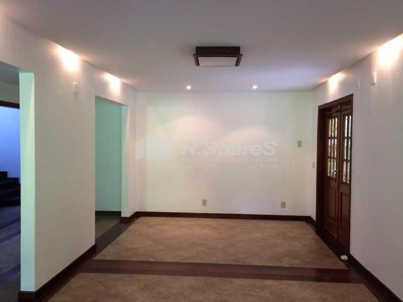 eb3bc0f5-05b1-48d1-b0b5-f13fbe - Casa em Condomínio 5 quartos à venda Niterói,RJ - R$ 1.150.000 - VVCN50008 - 9