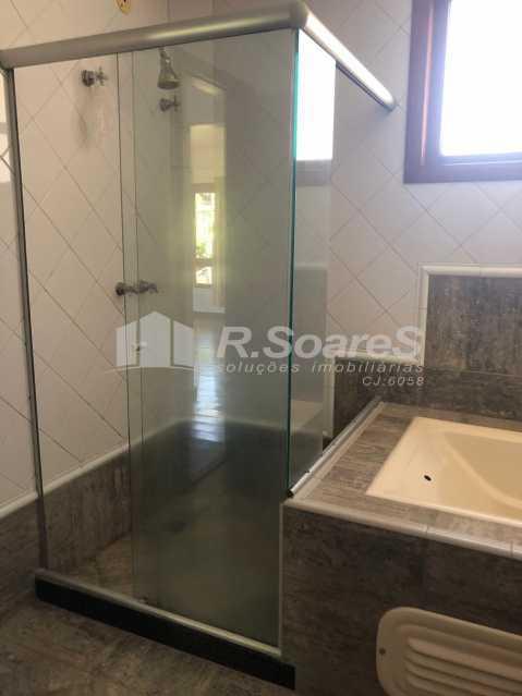 f8d3a1a0-b627-4baf-bf34-fc5f85 - Casa em Condomínio 5 quartos à venda Niterói,RJ - R$ 1.150.000 - VVCN50008 - 18