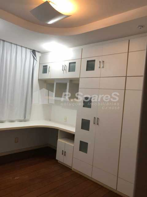 f760e958-7688-444e-a818-b158b5 - Casa em Condomínio 5 quartos à venda Niterói,RJ - R$ 1.150.000 - VVCN50008 - 15