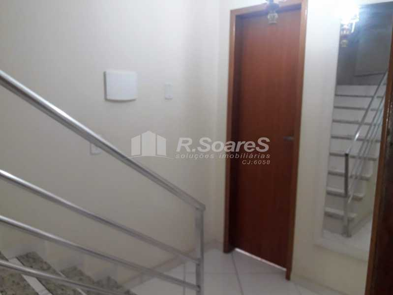20180530_110638 - Casa em Condomínio 2 quartos à venda Rio de Janeiro,RJ - R$ 350.000 - VVCN20099 - 3