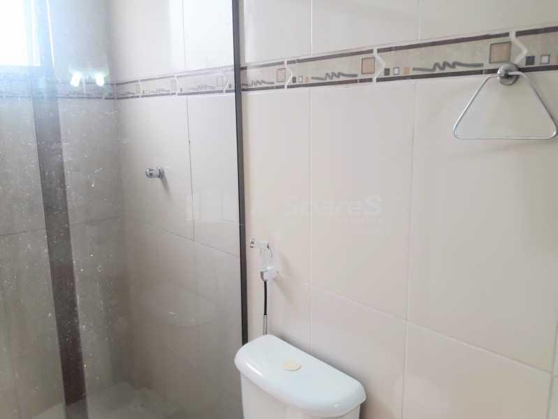 20180530_111021 - Casa em Condomínio 2 quartos à venda Rio de Janeiro,RJ - R$ 350.000 - VVCN20099 - 10