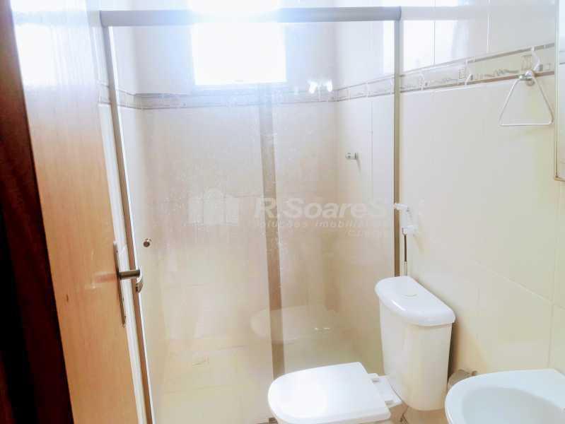 20180530_111056 - Casa em Condomínio 2 quartos à venda Rio de Janeiro,RJ - R$ 350.000 - VVCN20099 - 11