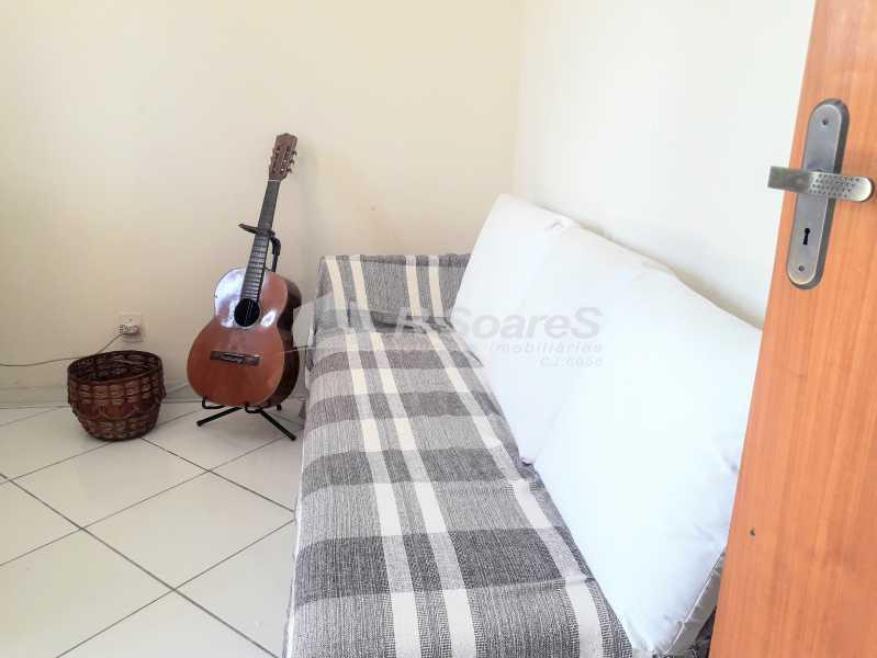 20180530_111835 - Casa em Condomínio 2 quartos à venda Rio de Janeiro,RJ - R$ 350.000 - VVCN20099 - 6