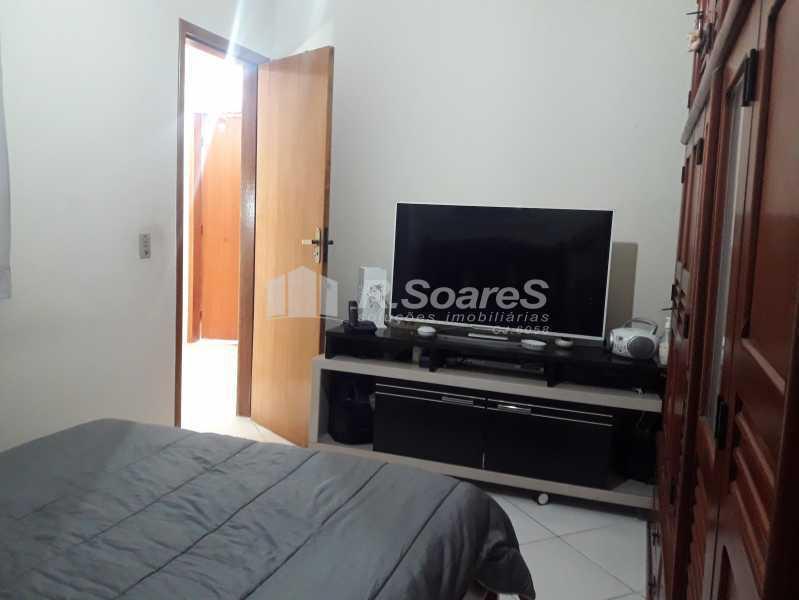 20180530_113738 - Casa em Condomínio 2 quartos à venda Rio de Janeiro,RJ - R$ 350.000 - VVCN20099 - 4