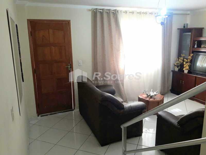20180530_161354 - Casa em Condomínio 2 quartos à venda Rio de Janeiro,RJ - R$ 350.000 - VVCN20099 - 1