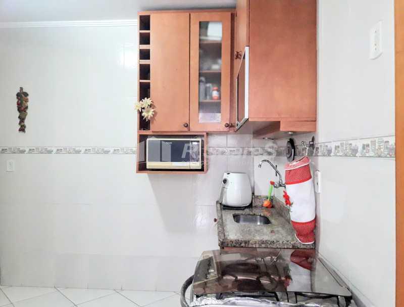20180925_110959 - Casa em Condomínio 2 quartos à venda Rio de Janeiro,RJ - R$ 350.000 - VVCN20099 - 12