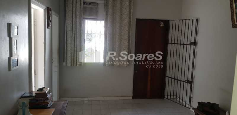 20210326_095645 - Casa 2 quartos à venda Rio de Janeiro,RJ - R$ 365.000 - VVCA20175 - 3
