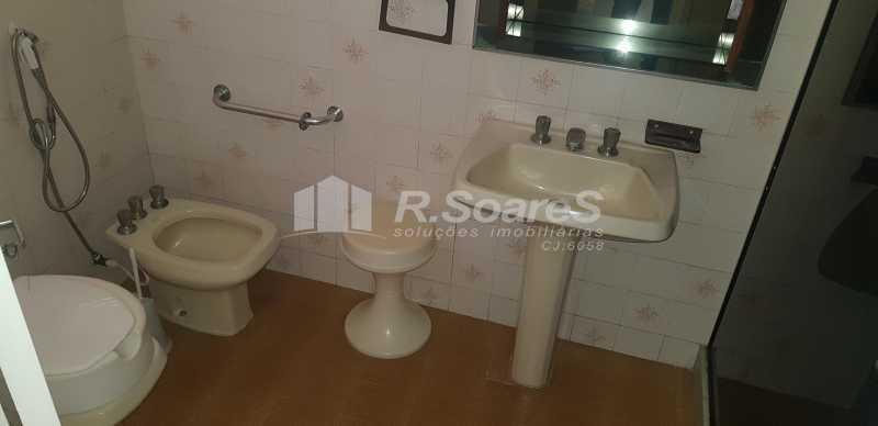 20210326_095744 - Casa 2 quartos à venda Rio de Janeiro,RJ - R$ 365.000 - VVCA20175 - 7