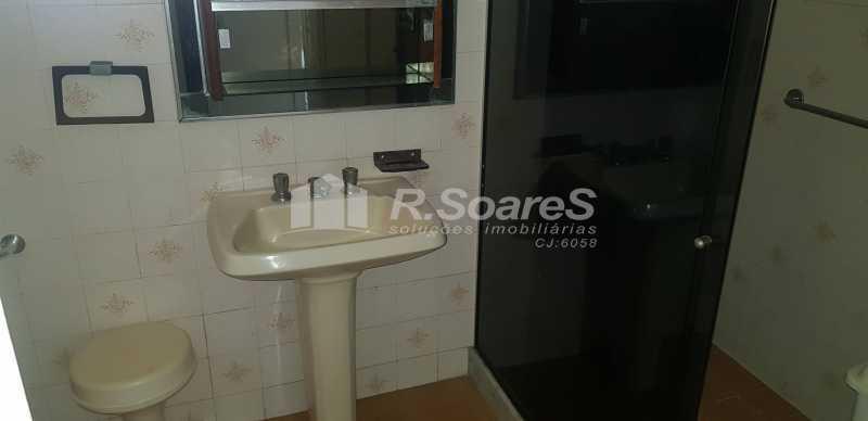 20210326_095749 - Casa 2 quartos à venda Rio de Janeiro,RJ - R$ 365.000 - VVCA20175 - 8