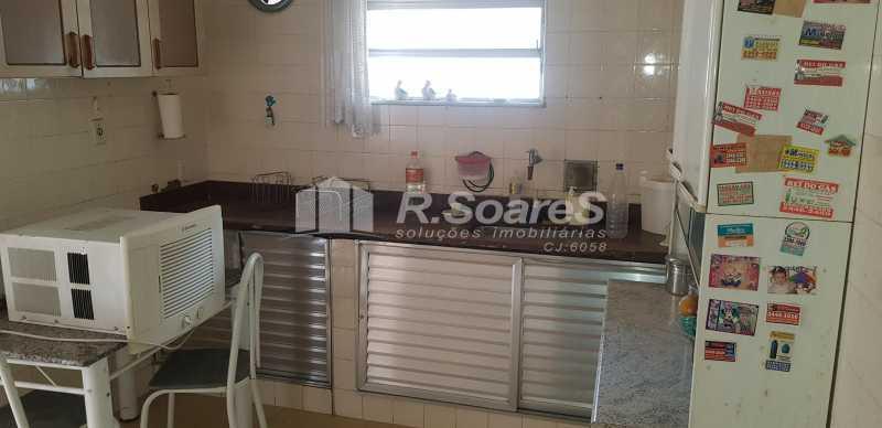 20210326_095808 - Casa 2 quartos à venda Rio de Janeiro,RJ - R$ 365.000 - VVCA20175 - 9