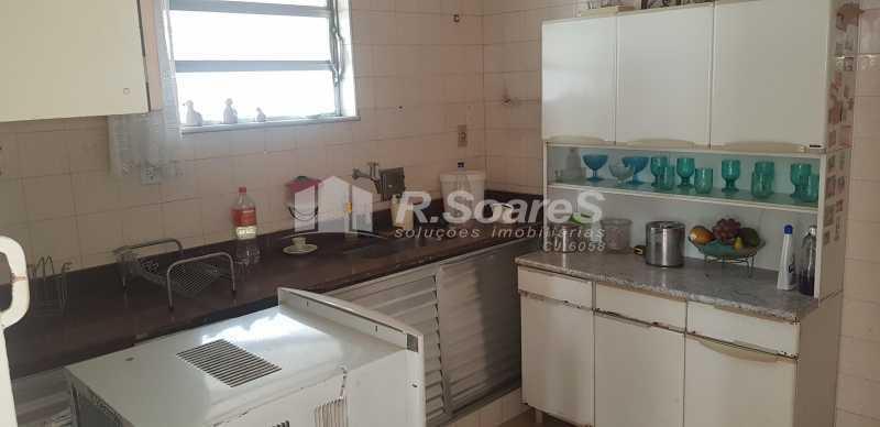 20210326_095816 - Casa 2 quartos à venda Rio de Janeiro,RJ - R$ 365.000 - VVCA20175 - 10
