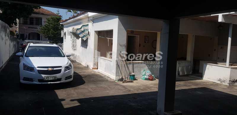 20210326_095844 - Casa 2 quartos à venda Rio de Janeiro,RJ - R$ 365.000 - VVCA20175 - 12