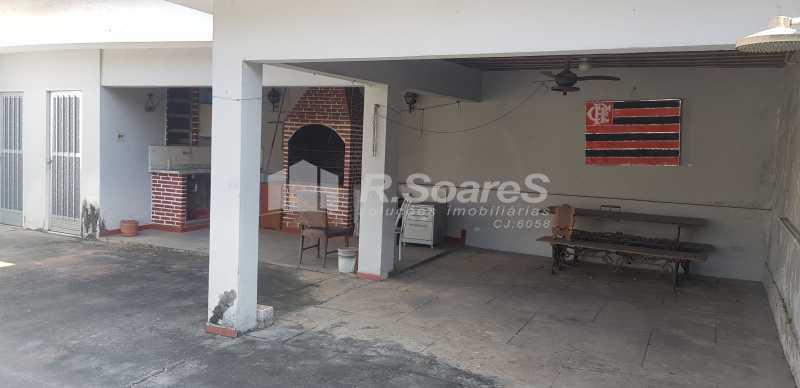 20210326_095856 - Casa 2 quartos à venda Rio de Janeiro,RJ - R$ 365.000 - VVCA20175 - 13