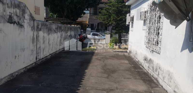 20210326_095911 - Casa 2 quartos à venda Rio de Janeiro,RJ - R$ 365.000 - VVCA20175 - 15