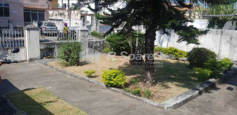 20210326_095924 - Casa 2 quartos à venda Rio de Janeiro,RJ - R$ 365.000 - VVCA20175 - 16