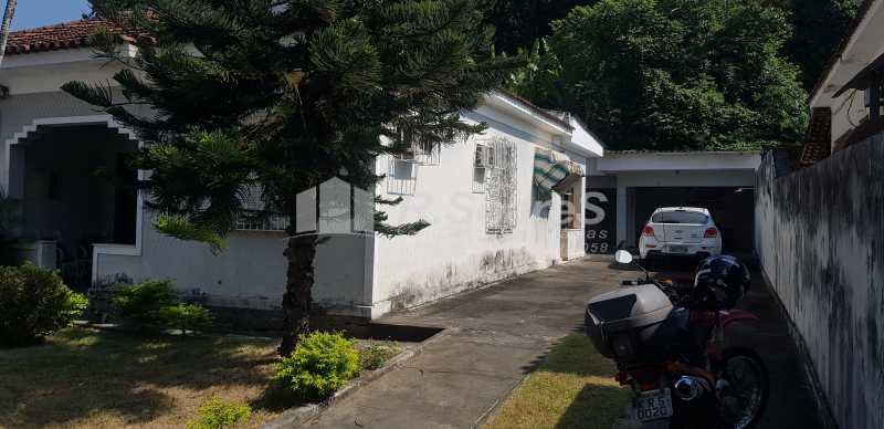 20210326_095939 - Casa 2 quartos à venda Rio de Janeiro,RJ - R$ 365.000 - VVCA20175 - 17