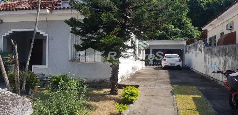 20210326_100021 - Casa 2 quartos à venda Rio de Janeiro,RJ - R$ 365.000 - VVCA20175 - 19