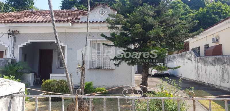 20210326_100028 - Casa 2 quartos à venda Rio de Janeiro,RJ - R$ 365.000 - VVCA20175 - 20