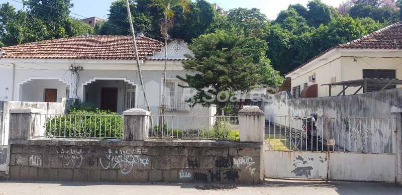 20210326_100037 - Casa 2 quartos à venda Rio de Janeiro,RJ - R$ 365.000 - VVCA20175 - 21