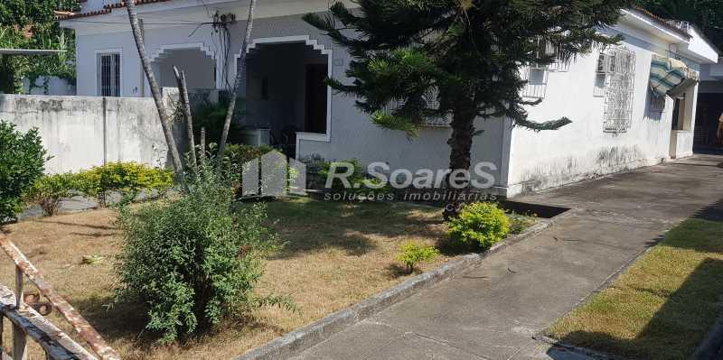 20210326_100048 - Casa 2 quartos à venda Rio de Janeiro,RJ - R$ 365.000 - VVCA20175 - 1