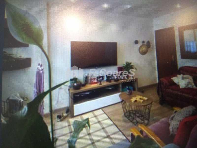 IMG_20210403_122003374 - Apartamento 3 quartos à venda Rio de Janeiro,RJ - R$ 980.000 - JCAP30462 - 3