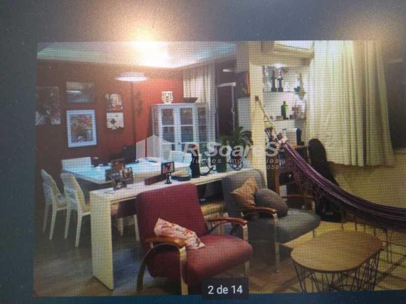 IMG_20210403_122035660 - Apartamento 3 quartos à venda Rio de Janeiro,RJ - R$ 980.000 - JCAP30462 - 1