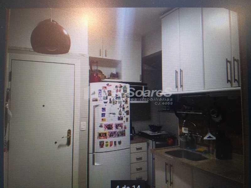 IMG_20210403_122058331 - Apartamento 3 quartos à venda Rio de Janeiro,RJ - R$ 980.000 - JCAP30462 - 5