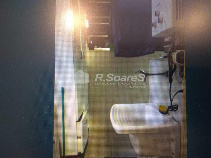 IMG_20210403_122116058 - Apartamento 3 quartos à venda Rio de Janeiro,RJ - R$ 980.000 - JCAP30462 - 7