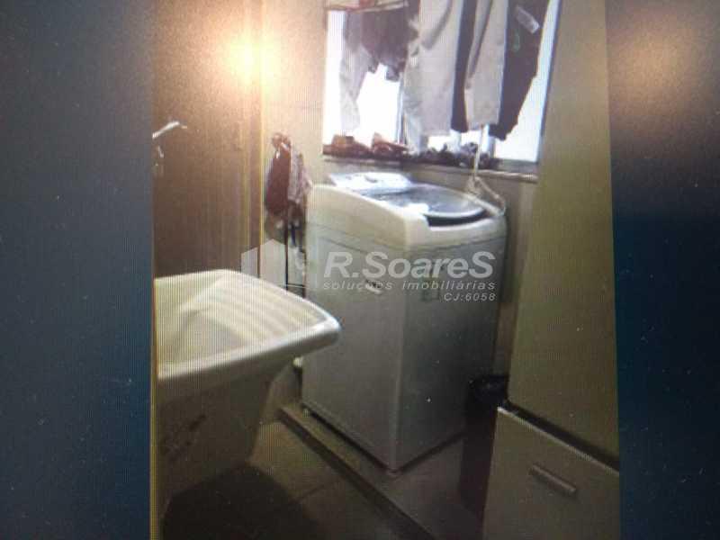 IMG_20210403_122127119 - Apartamento 3 quartos à venda Rio de Janeiro,RJ - R$ 980.000 - JCAP30462 - 8