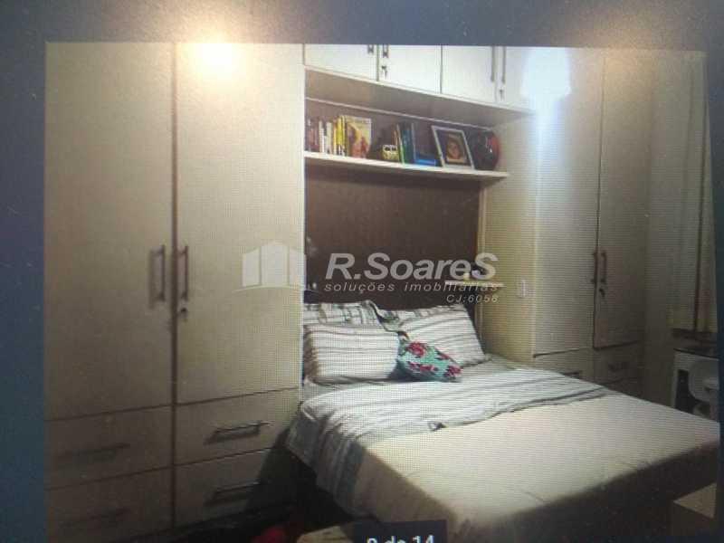 IMG_20210403_122141439 - Apartamento 3 quartos à venda Rio de Janeiro,RJ - R$ 980.000 - JCAP30462 - 9