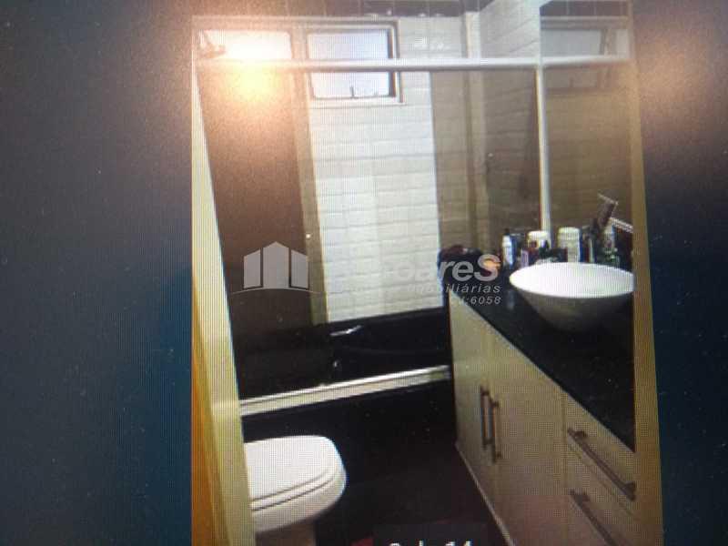 IMG_20210403_122150410 - Apartamento 3 quartos à venda Rio de Janeiro,RJ - R$ 980.000 - JCAP30462 - 10